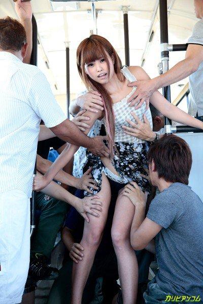 foto-seksualnih-igr-muzhchini-s-zhenshinoy