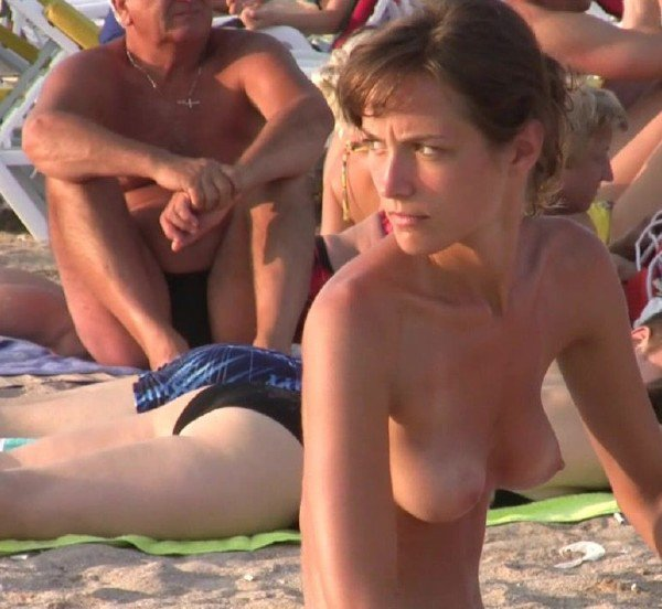 A french family perverse  Redtube Free Lingerie Porn