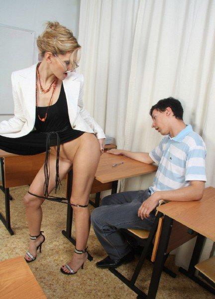 MatureTeachersOrgies: Natalia - Mature Teachers Orgies 720p