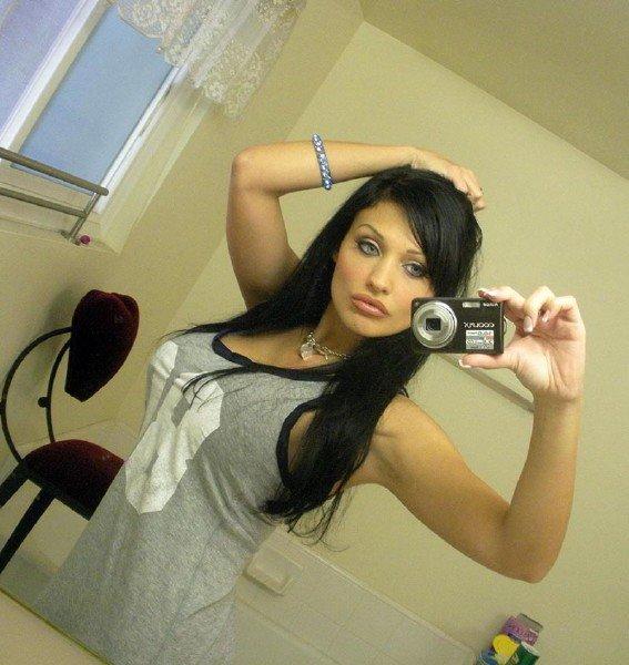 PornPros: Aletta Ocean - Real Ex Girlfriends 720p