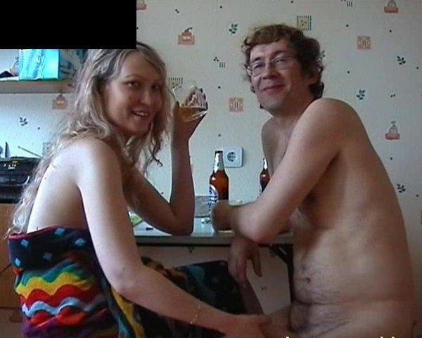 Privatepornvideo: Harry, Sally - Gonzo