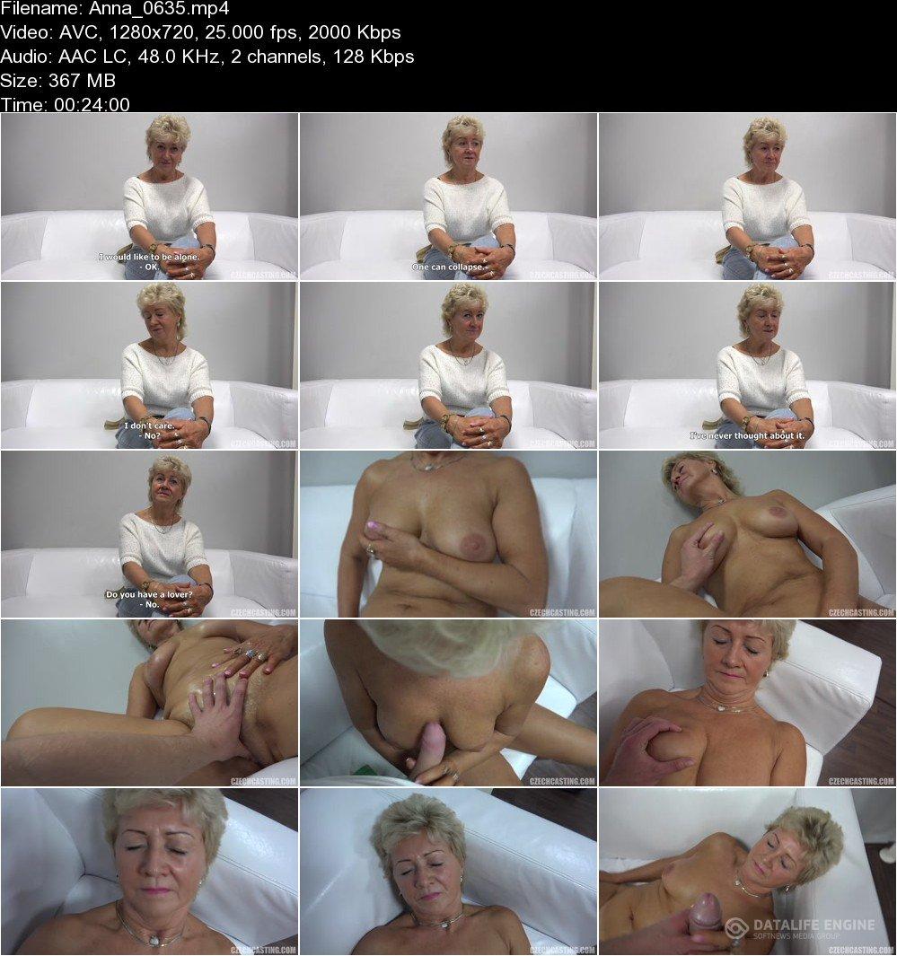 russkie-babushki-na-porno-kastinge