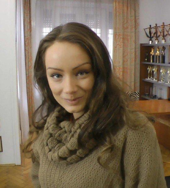 RoccoSiffredi: Sophie C - Pov Fuck With Friend Wife 720p
