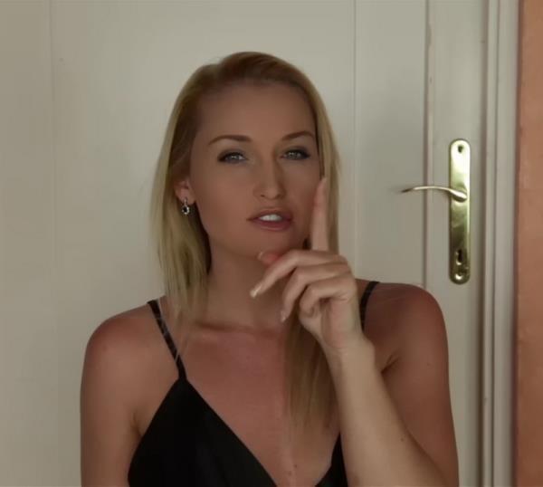 Clips4sale: Kathia Nobili - Fuck With Hot StepMom 720p