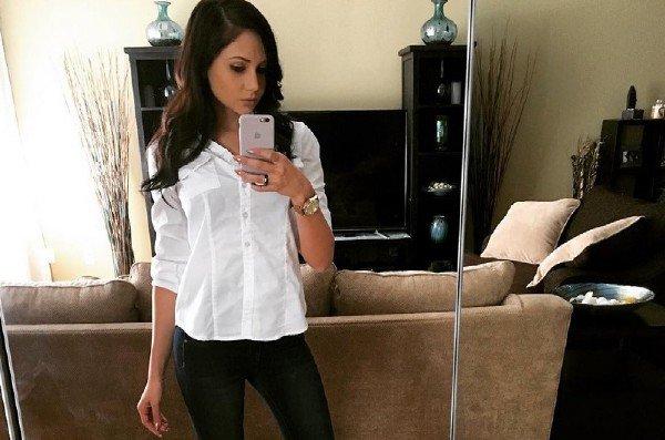 PornPros: Ariana Marie - Girlfriend Experience