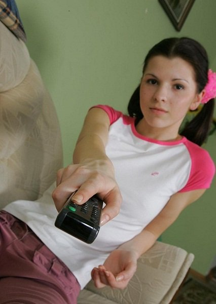 SisterSeduction: Elena - Step Sister And Step Brother