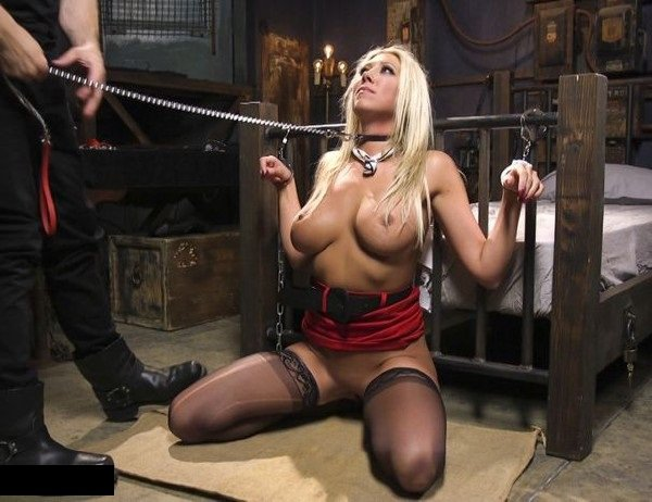Free true wife swapping confessions