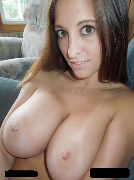 TheDickSuckers: Elay Smith - Busty American Girl With Big Boobs Suck Dick 720p