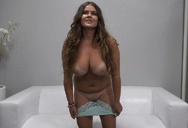 Big Natural Tits Pov Fuck