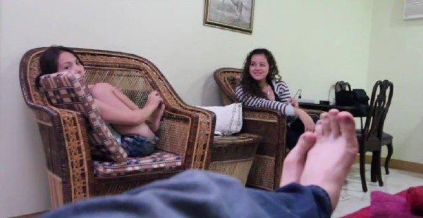 Asiancandyshop: Katrina - Tourist Fuck Thai Teen 720p