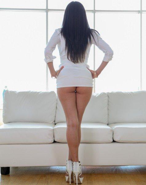 Pure Mature: Heather Vahn - Hot Milf Have Sex With EX-Husband 720p