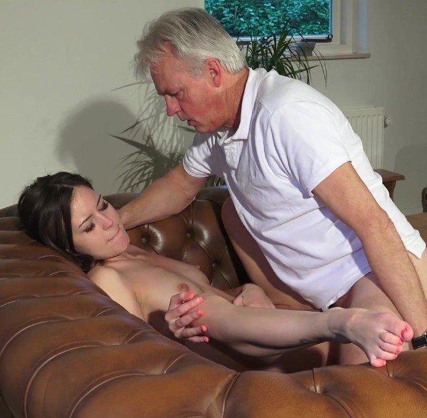 порно стариков с молодыми сучками-ро1