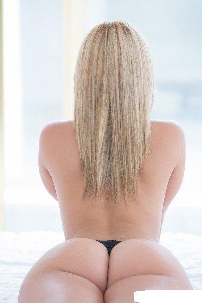 AnalAngels: Kelsi Monroe - Beautiful Anal Sex With Beautiful Ass 480p