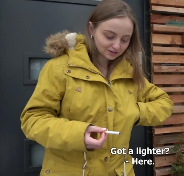 CzechCouples: Amateur - Young Czech Wife Swinger Sex 1080p