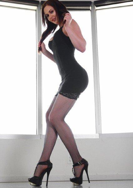 Pure Mature: Tina Kay - Try Anal Sex 360p