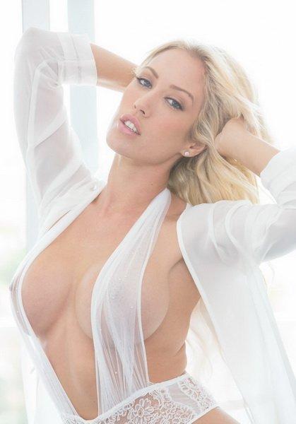 BrothaLovers: Capri Cavanni - Cheating Wife And Creampie From Big Black Cock 480p