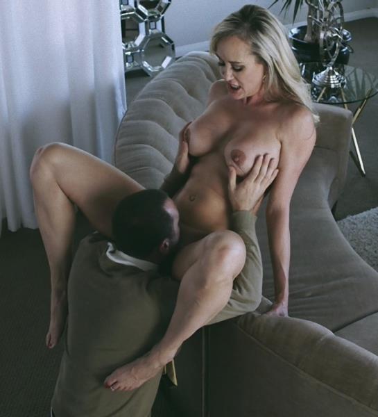 PornFidelity: Brandi Love - Fuck With Neighbour Wife 480p