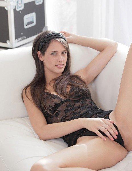 ArtSex: Tiffany - Beautiful Sex With Supermodel 1080p