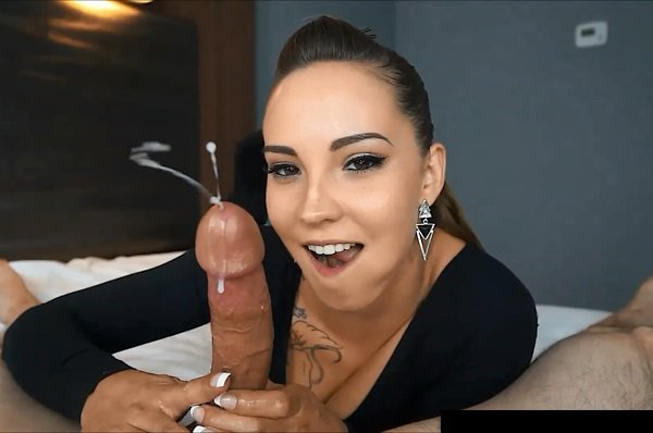 Bang Bros: Pornstar - 29 Great Ruined Orgasms Compilation 1080p