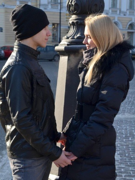 MeetSuckAndFuck: Klara - Sex With Russian Girl After First Date 720p